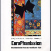 EuroPhantasien (1995) als e-book
