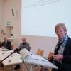 Landesregierung und Stifterverband unterstützen Dialog zwischen Judentum und Öffentlichkeit