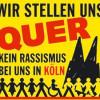 Pro-Bewegung: Die Reise nach Absurdistan – Teil III