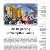 DISS-Journal 24 erschienen
