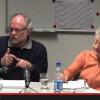 Videomitschnitt Casa Pound Vortrag