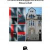 Broschüre und Vorträge zur Geschichte des DISS