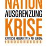 Lesetipp: Nation – Ausgrenzung – Krise