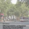 Alltagsdiskurse um Zuwanderung am Beispiel Duisburg-Hochfeld