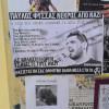 Rechter Terror in Griechenland und zivilgesellschaftliche Gegenwehr