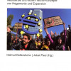 DISS-Neuerscheinung: Kampf um Räume