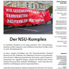 DISS-Journal 28 erschienen