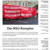 DISS-Journal 28 erschienen