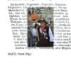 DISS-Neuerscheinung: Fremd, faul und frei