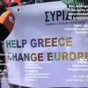 Veranstaltung: Tagung zur Medienberichterstattung über Griechenland