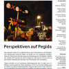 DISS-Journal 29 erschienen