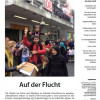 DISS-Journal 30 erschienen