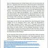Höcke – AfD Tagebuch