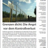 DISS-Journal 31 erschienen