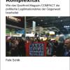 DISS-Neuerscheinung: Querfront-Magazin COMPACT