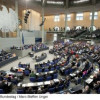 Analyse: Wer zieht für die AfD in den Bundestag?