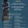 Vortragsreihe: Zur Bekämpfung des Antiziganismus heute