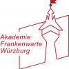 DISS Colloquium 23.-25.11.2018 in Würzburg