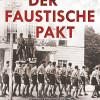 Rezension: Der faustische Pakt der Goethe-Gesellschaft