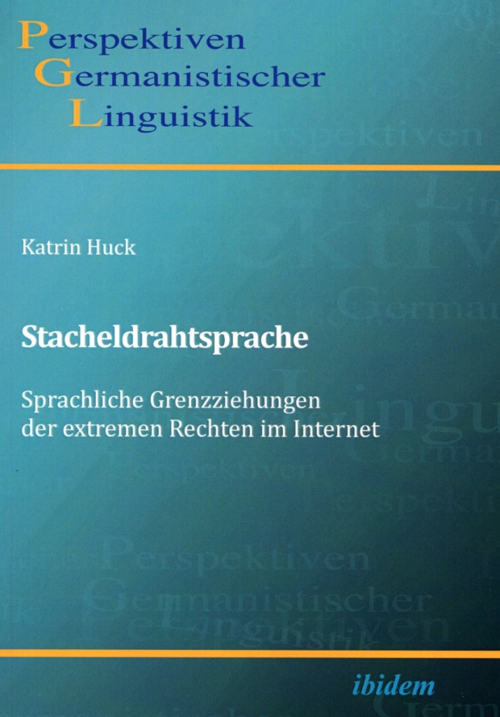 stacheldraht-cover-kl