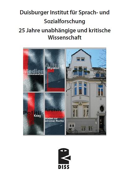 cover-25-jahre-diss