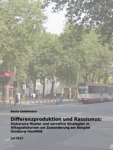 giesselmann-cover-differenzproduktion