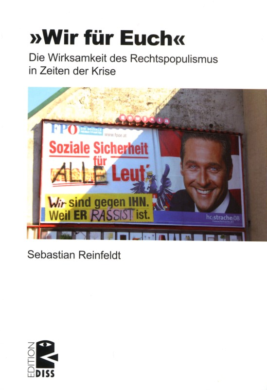 cover-reinfeldt--wir-fuer-euch--ediss-33--800