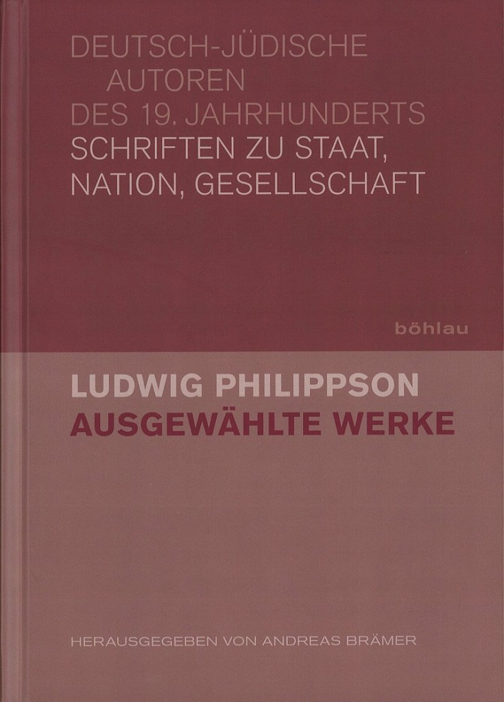 cover-philippson-