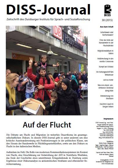 titel-diss-journal-30