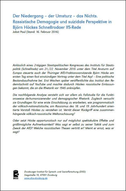 titel-jobstpaul-hoecke