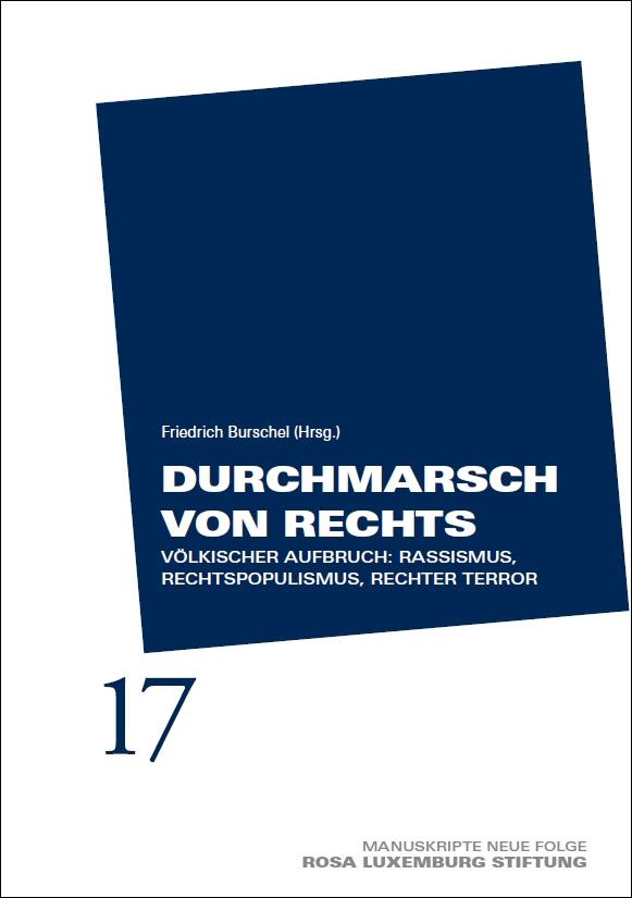 cover-rls-durchmarsch-von-rechts