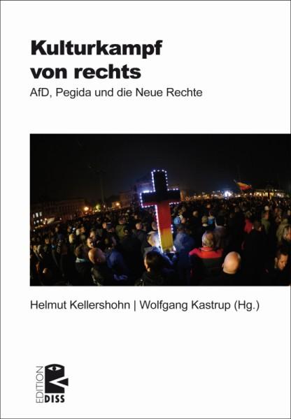 editiondiss38kulturkampfcover