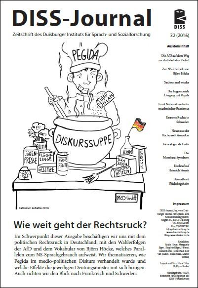 diss-journal-32-titel